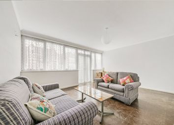 Thumbnail 3 bed flat for sale in Coleraine Road, Blackheath