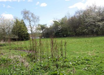 Thumbnail Land for sale in Plot 1, Flawcraig Neuk, Rait