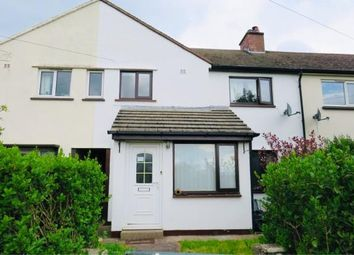 Thumbnail 3 bed terraced house for sale in Stile Croft, Oulton, Wigton