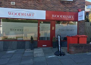 Thumbnail Retail premises to let in 4 Valley Drive, Withdean, Brighton, East Sussex