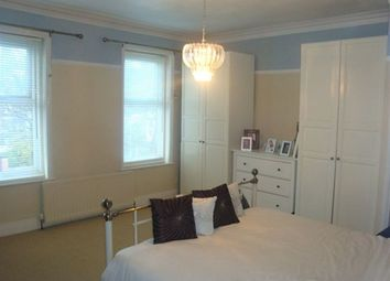 Thumbnail 4 bed terraced house to rent in Beach Road, South Shields