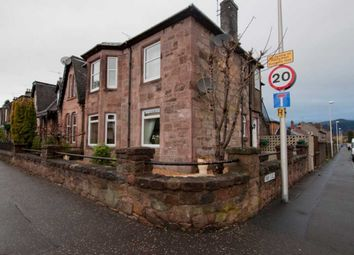 Thumbnail 3 bed flat for sale in 1 Park Place, Alloa FK10 1Rt, UK