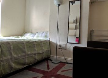 Thumbnail Room to rent in Lenton, Boulevard