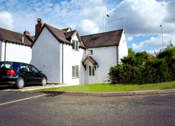 Thumbnail 3 bed cottage for sale in Cross Keys Mews, Worcester Road, Hagley