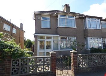 Thumbnail Property for sale in Wennington Road, Rainham
