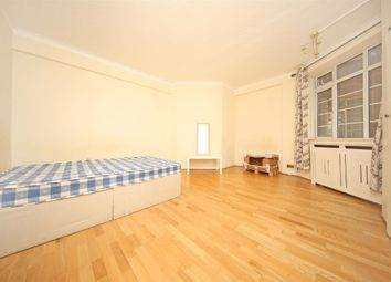 Thumbnail 3 bedroom flat for sale in Regency Lodge, Adelaide Road, Swiss Cottage