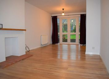 Thumbnail 3 bed terraced house to rent in Bartletts Park, Stow On The Wold, Cheltenham