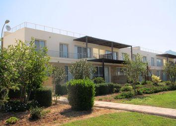 Thumbnail 3 bed apartment for sale in Tatlisu, Tatlisu, Cyprus
