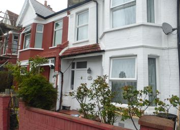 4 bed property to rent in Seely Road, London SW17
