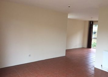 Thumbnail 2 bed flat to rent in Court Wood Lane, Forestdale, Croydon