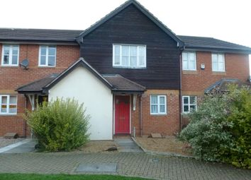 Thumbnail 3 bed property to rent in Amsterdam Way, Dereham
