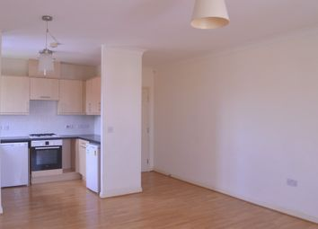 Thumbnail 2 bedroom flat to rent in Pulsar Road, Swindon
