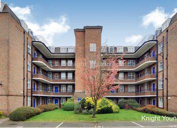 2 bed flat for sale in Western Avenue, London W5