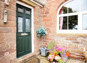 Thumbnail 2 bed semi-detached house for sale in Rothersyke, Egremont