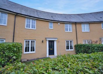 Thumbnail 3 bedroom property to rent in Baynard Avenue, Flitch Green, Dunmow