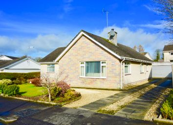 Thumbnail 4 bed bungalow for sale in Doonholm Park, Alloway, Ayr