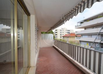 Thumbnail 2 bed apartment for sale in Cannes, 06400, France