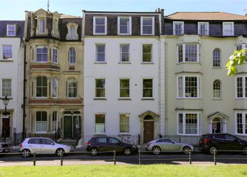 Thumbnail 2 bedroom flat to rent in Sion Court, 27 Sion Hill, Bristol