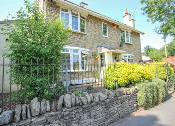 Thumbnail 4 bed detached house for sale in Reformatory Lane, Kingswood, Bristol