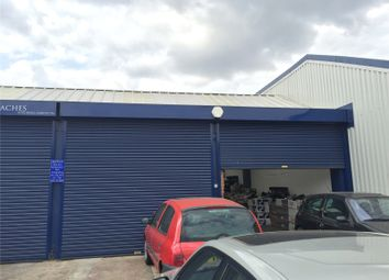 Thumbnail Light industrial to let in Swaines Industrial Estate, Ashingdon Road, Rochford, Essex