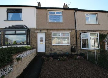 Thumbnail 2 bedroom property to rent in Skelton Crescent, Crosland Moor, Huddersfield