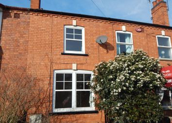 Thumbnail 3 bedroom property to rent in Lime Grove, Newark
