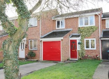 4 bed terraced house for sale in Evergreen Way, Hayes, Middelsex UB3
