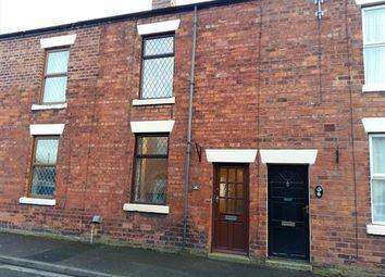 Thumbnail 2 bedroom property to rent in School Street, Walmer Bridge, Preston