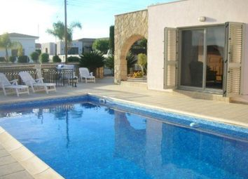 Thumbnail 3 bed bungalow for sale in Anarita, Paphos, Cyprus