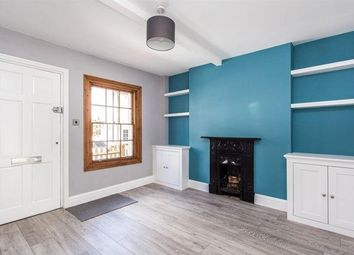 Thumbnail 2 bed property to rent in Edward Street, Rusthall, Tunbridge Wells