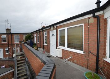 Thumbnail 1 bed flat to rent in Quinton Parade, Cheylesmore, Coventry