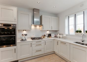 Farriers Way, Warboys PE28. 4 bed detached house for sale