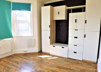 Thumbnail 2 bed flat to rent in Mitcham Lane, Mitcham, Streatham Common, Tooting