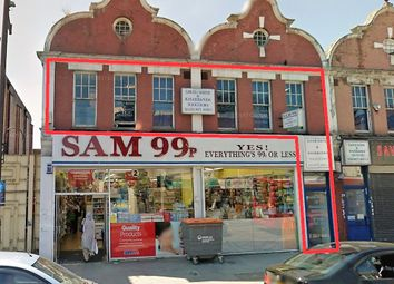 Thumbnail Office to let in South Road, Southall, Middlesex