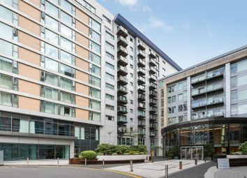 1 bed flat for sale in Queenstown Road, London SW11