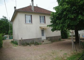 Thumbnail 3 bed property for sale in Near Piegut Pluviers, Dordogne, Aquitaine