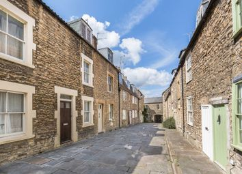 Thumbnail 2 bed terraced house for sale in Sheppards Barton, Frome