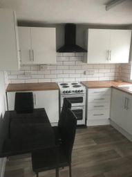 Thumbnail 4 bed shared accommodation to rent in Mirador Crescent, Uplands, Swansea