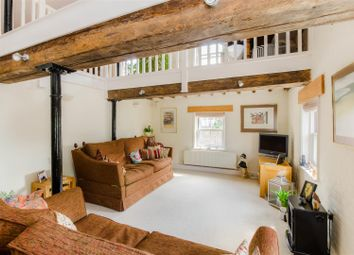 Thumbnail 3 bed flat for sale in Hellesdon Mill Lane, Hellesdon, Norwich