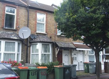 Thumbnail 2 bed flat for sale in Charlemont Road, London
