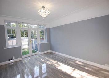 Thumbnail 3 bed semi-detached house for sale in Mersey Road, Crosby, Liverpool