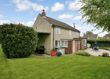 Thumbnail 3 bed semi-detached house for sale in Trampers Lane, North Boarhunt, Fareham