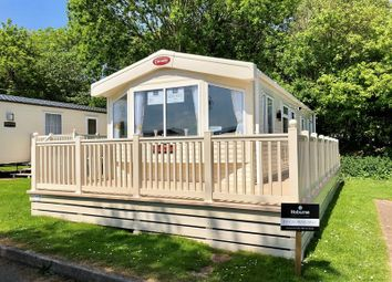 2 bed lodge for sale in Blue Anchor, Minehead TA24