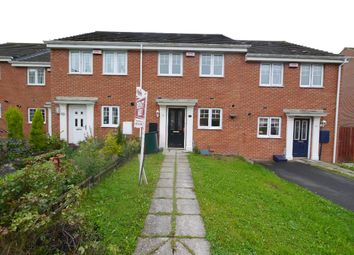 Thumbnail 3 bed terraced house to rent in Skendleby Drive, Kenton, Newcastle Upon Tyne