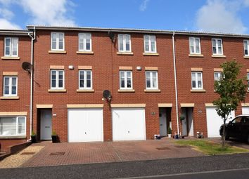 4 bed town house for sale in Auchenkist Place, Kilwinning KA13