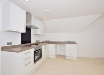 Thumbnail 1 bed flat for sale in The Sycamores, Hersden, Canterbury, Kent