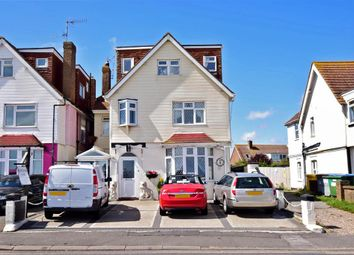 Thumbnail 9 bed detached house for sale in Brighton Road, Lancing, West Sussex