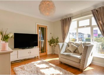 Bramshaw Gardens, South Oxhey, Watford WD19. 3 bed semi-detached house