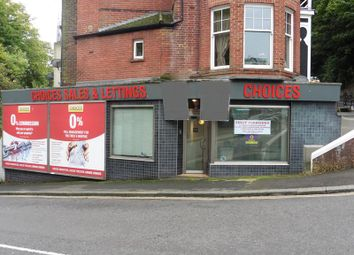 Thumbnail Office to let in 35 South Road, Brighton, East Sussex