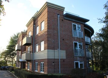 Thumbnail 2 bedroom flat for sale in Goodby Road, Moseley, Birmingham